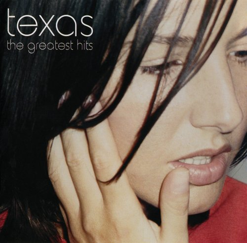 Texas - So in Love With You Lyrics - Zortam Music