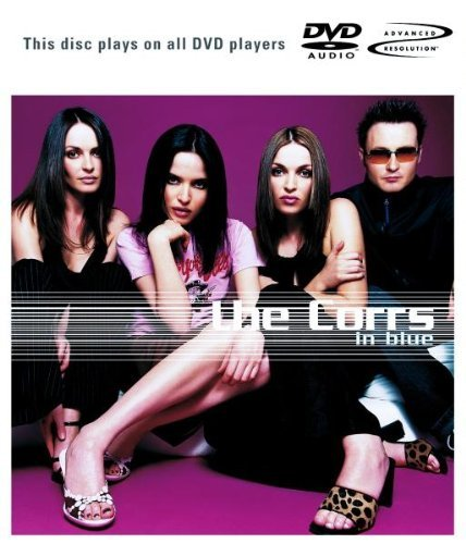 Corrs - All The Love In The World Lyrics - Zortam Music
