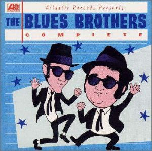 BLUES BROTHERS - Theme from Rawhide Lyrics - Zortam Music