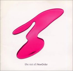 New Order - The Rest of New Order - Zortam Music
