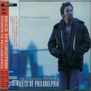 Bruce Springsteen - Streets Of Philadelphia - Zortam Music