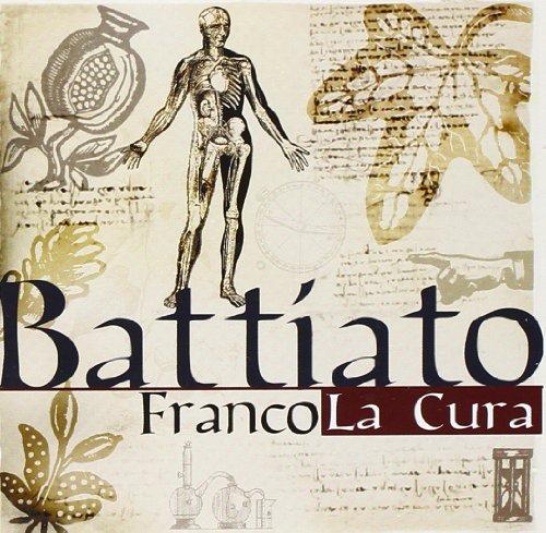 Franco Battiato - La cura - Zortam Music