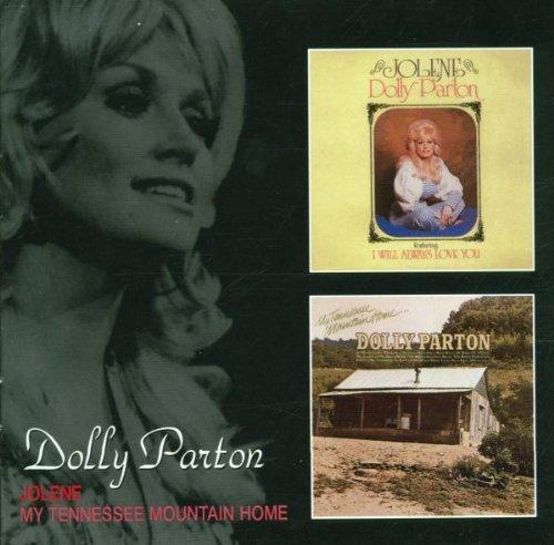 DOLLY PARTON - Jolene Lyrics - Zortam Music