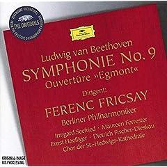 Sinfonie 9/+
