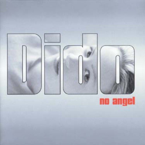Dido - No Angel: UK Edition - Zortam Music