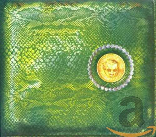 Alice Cooper - Billion Dollar Babies - Zortam Music