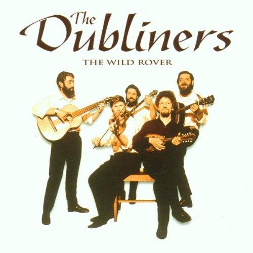 The Dubliners - Wild Rover (disc 1) - Zortam Music