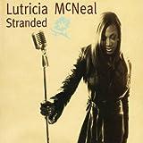 album art to Stranded