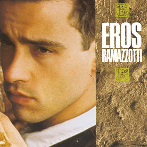 Eros Ramazzotti - Andare... In Ogni Senso Lyrics - Zortam Music