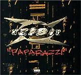 album art to Paparazzi