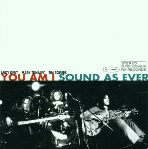 You Am I - Sound as Ever - Zortam Music