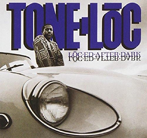Tone Loc - --- - Zortam Music