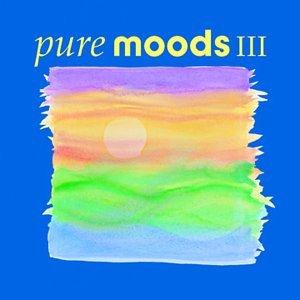 Enigma - Pure Moods III - Lyrics2You