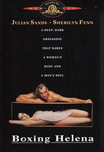 Boxing Helena / Елена в ящике (1993)