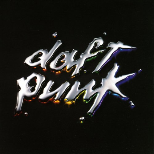 Daft Punk - www.pandatoes.blogspot.com - Zortam Music