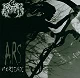 album art to Ars Moriendi