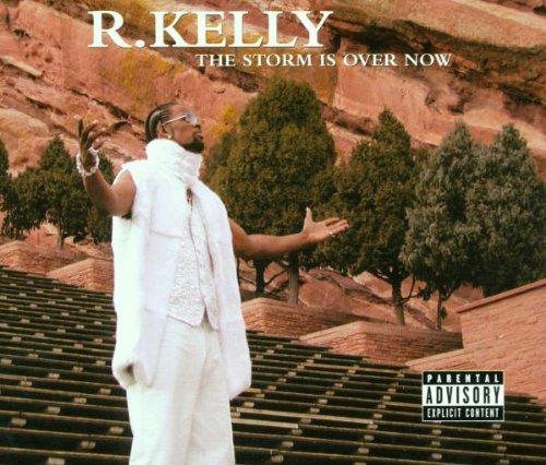 R. Kelly - Now - Zortam Music