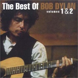 Bob Dylan - The Best Of Bob Dylan Vol. 1 - Zortam Music