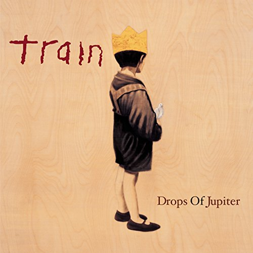 Train - Drops of Jupiter (Tell Me) - Zortam Music