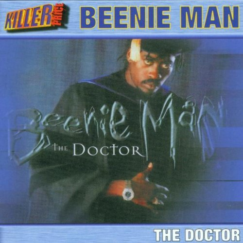 Beenie Man - Doctor - Zortam Music