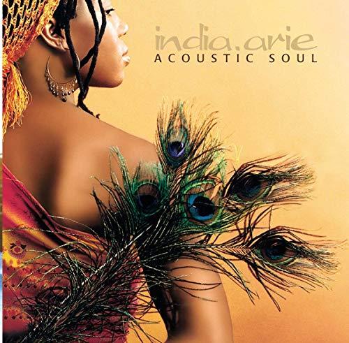 India Arie - Bravo Black Hits Vol 05 - CD 2 - - Zortam Music
