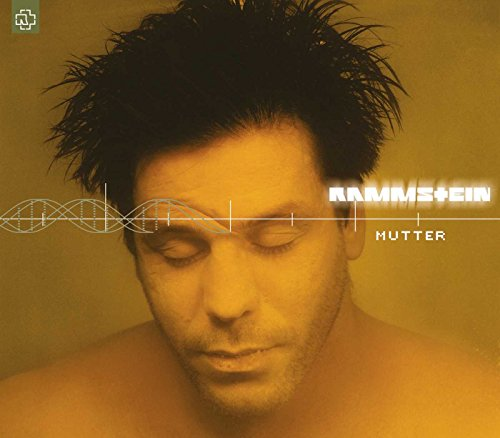 Rammstein - Mutter (Promo) - Lyrics2You
