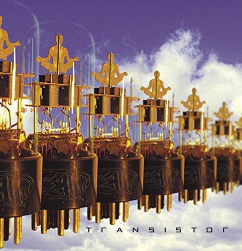 311 - Transistor (1) - Zortam Music