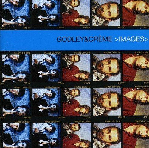 Godley & Creme - Images - Zortam Music