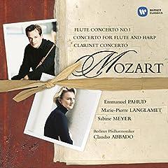 Mozart: concertos pour vents B00005AFRE.01._AA240_SCLZZZZZZZ_
