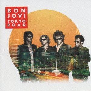 Bon Jovi - Tokyo Road-Best of - Zortam Music