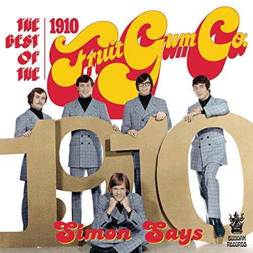 1910 Fruitgum Company - 100% Eintagsfliegen - CD 1 - Zortam Music
