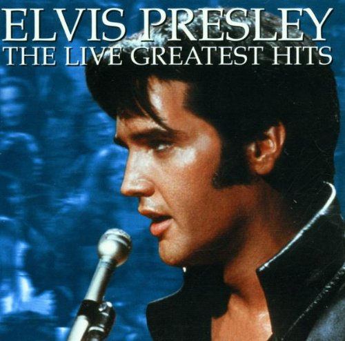 Elvis Presley - Greatest Hits (Time Life) - Zortam Music