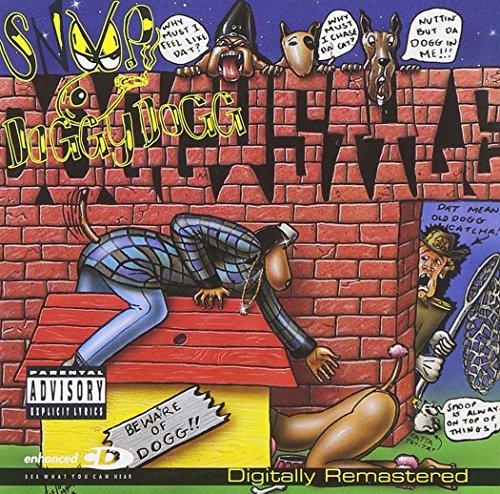 Snoop Doggy Dogg - Serial Killa (participation de D.O.C., RBX, et Tha Dogg Pound) Lyrics - Zortam Music