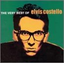 The Very Best of Elvis Costello