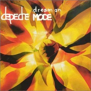 Depeche Mode - Dream On, Pt. 1 - Zortam Music