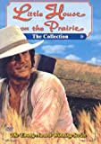 Little House on Prairie: Collection