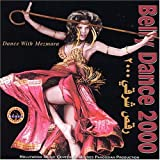 Belly Dance 2000