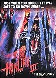 Howling III - The Marsupials