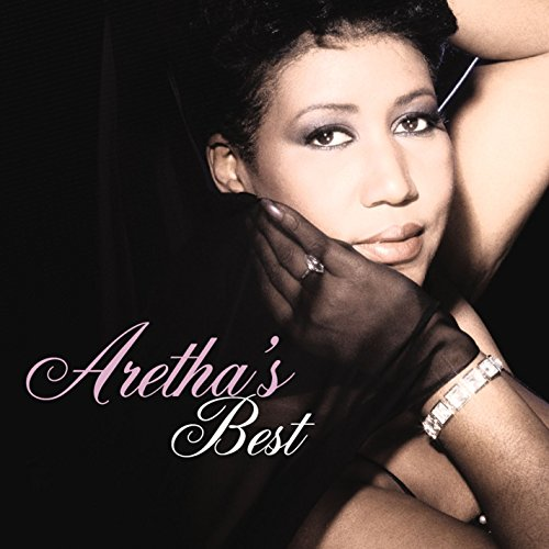 Aretha Franklin - 20 Dizzy Hits - Zortam Music