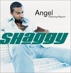 Shaggy - Angel - Zortam Music