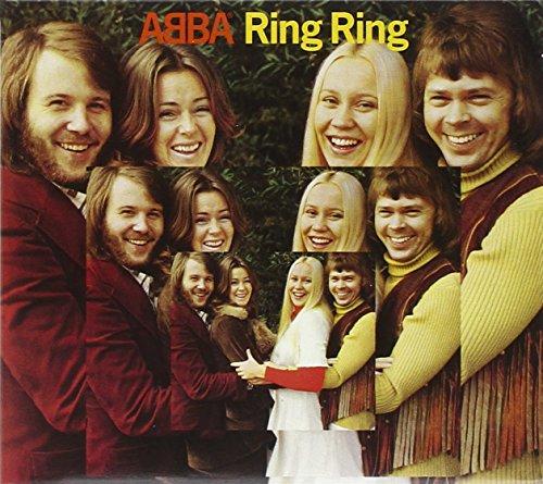 Abba - Disillusion Lyrics - Lyrics2You