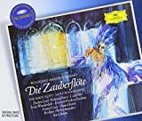 モーツァルト:魔笛 全曲