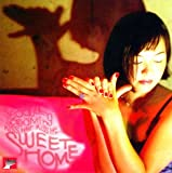 Copertina di album per SWEET HOME
