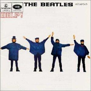 Beatles - Help_ - Zortam Music