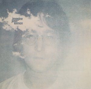 John Lennon - Imagine: John Lennon - Zortam Music