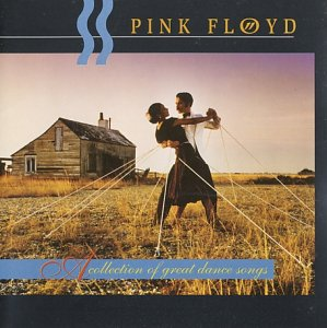 Pink Floyd - Collection Of Great Dance Song - Zortam Music