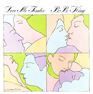 B.B. King - One of Those Nights Lyrics - Zortam Music