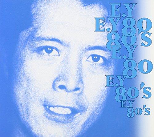 矢沢永吉 E.Y