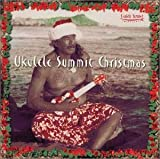 UKULELE SUMMIT CHRISTMAS