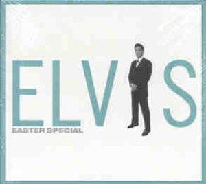 Elvis Presley - An Evening Prayer (Take 2) Lyrics - Zortam Music